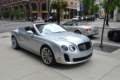 how to learn about cars 2011 bentley continental flying spur engine control how to remove 2011 bentley continental super exterior molding sunroof service manual how to