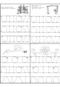 printable handwriting paper donna young donnayoung org juxtapost