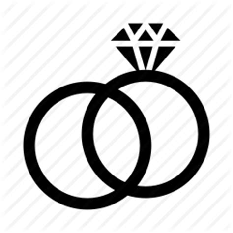 accessory anniversary engagemen jewelry ring wedding icon icon search engine