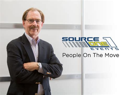 Office Space Event Account Manager Sourceone Events Adds Account Managers To Illinois