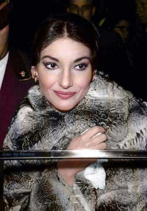 maria callas age 4921 best musica images on pinterest composers