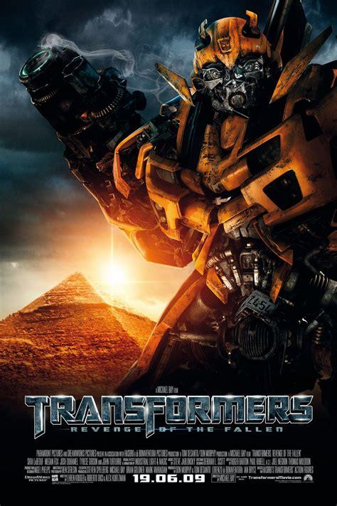 film fallen review transformers revenge of the fallen review transformers