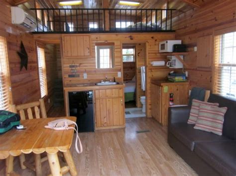 Derksen Building Floor Plans townsend great smokies koa cabin rental family focus blog