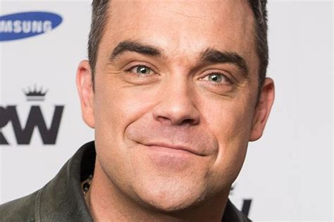 Someone Doesnt Like Robbie Williams by Robbie Williams Has Made A Lot Of Money This Year As