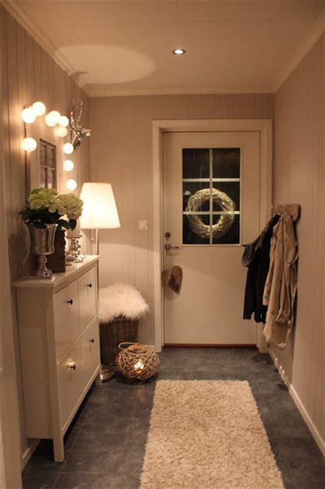 best 20 small entrance halls ideas on