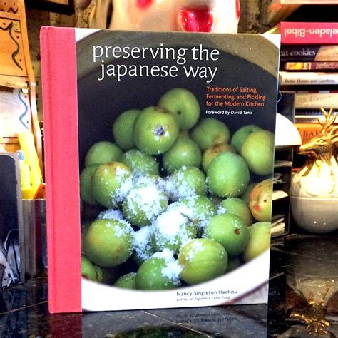 1449450881 preserving the japanese way traditions perserving the japanese way traditions of salting