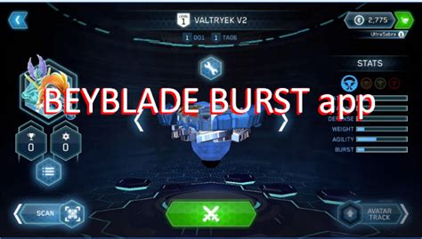 beyblade burst app mod apk for android free download beyblade burst app mod apk for android free download