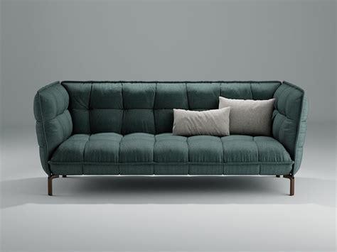 b b italia ray sofa husk sofa hs225 3d model b b italia