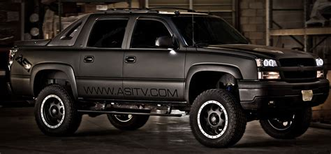 electronic stability control 2003 chevrolet avalanche 2500 transmission control service manual books on how cars work 2004 chevrolet avalanche 2500 free book repair manuals