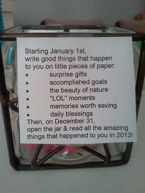 printable happy jar quotes 2013 happy jar happiness jar project pinterest each