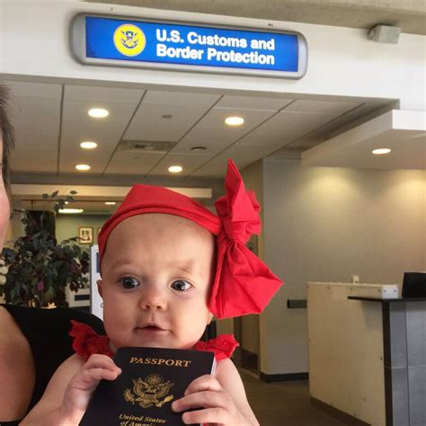 how to renew passport in 7 simple steps in how to renew a passport baldthoughts
