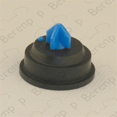 Sfinx Wc Onderdelen by Sphinx Onderdelen Stortbak Humidity Sensor
