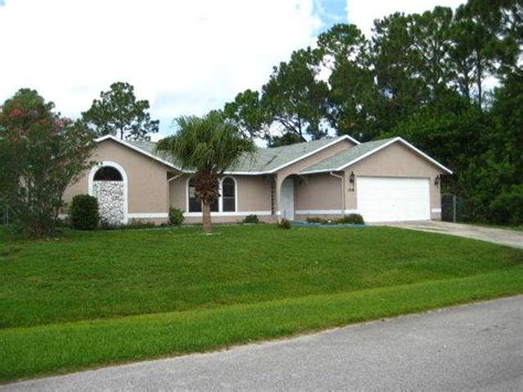 1318 camas ave nw palm bay florida 32907 reo home