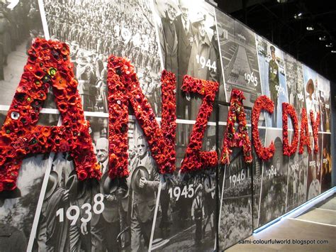 day in colourfulworld 25th april anzac day in australia and