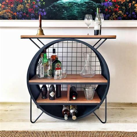 retro schlafzimmerdekor die besten 25 retro industrial dekor ideen auf