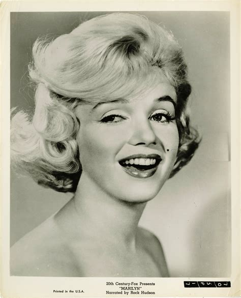 biography movie about marilyn monroe lot detail marilyn monroe collection of 10 stills from