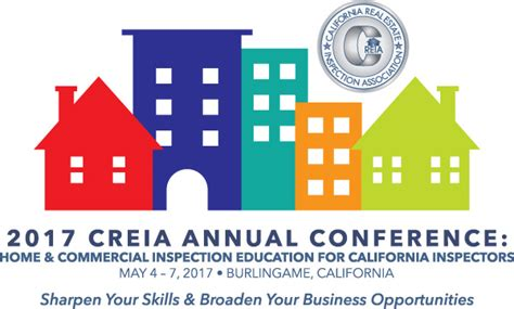 Mba Cref San Diego 2017 by 2017 Its California Special Events Annual Conference