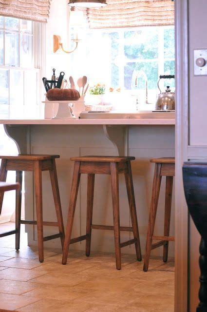 19 best Counter Stools images on Pinterest   Counter