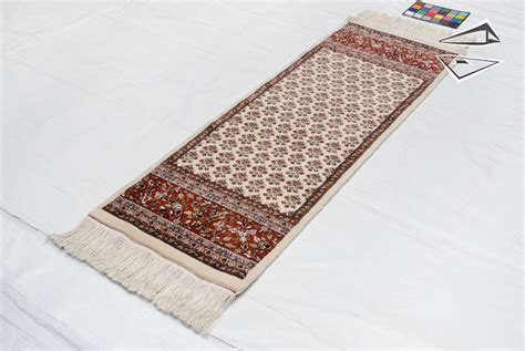 2 x 6 runner rugs sarouk design rug runner 2 x 6