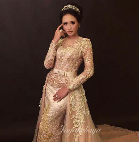 Kebaya Bali 50 316 best kebaya fashion kebaya modern bridal gown kebaya images on modern wedding