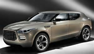 Aston Martin Suv Price 2017 Aston Martin Lagonda Suv Price 2016 2017 Best Suvs