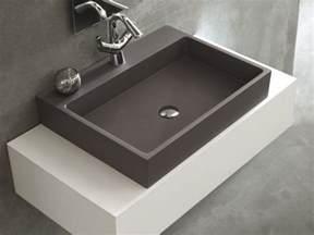 vasques largeur 60 lavabo largeur 60 cm profondeur 46