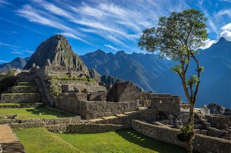 Machu Machu Machu 2 by Machu Picchu 1 2 Andy S Travel