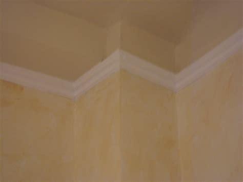 decorazione d interni decorazione d interni pistelli luca