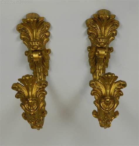 antique brass curtain tie backs metal curtain tie backs antique brass curtain