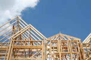 build new home top 10 small things to put in your new build home