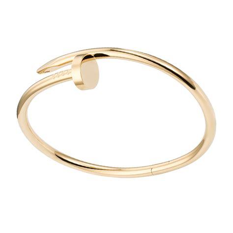 bracelet jewelry white gold bracelets cartier bracelet engraving