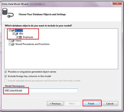 insertupdatedelete in asp net mvc 5 without entity insert update and delete data in mvc5 using entity framework