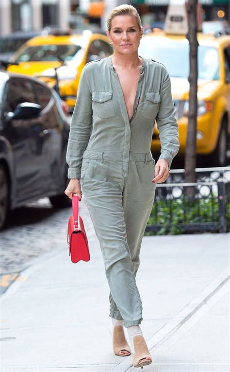 Yolanda Emboss Green New 1740 best out and about images on feminine fashion and kate moss