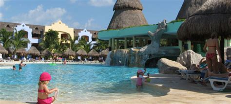all inclusive sandals family resorts all inclusive resorts sandals honeymoons tahiti and fiji