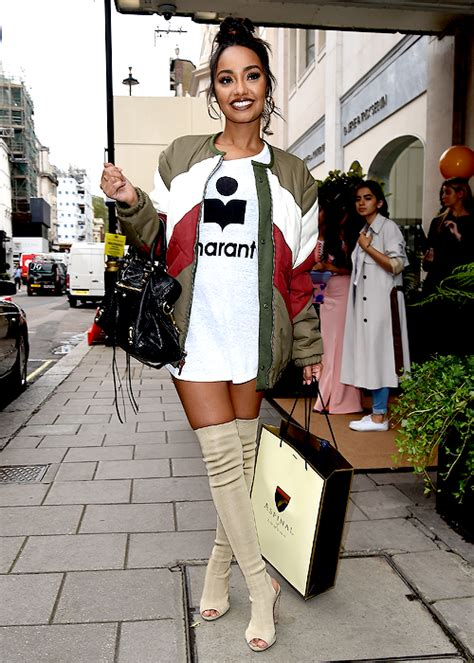 5 Ities Styling Posts To Blogstalk by Centre City Littlesmixs Leigh Pinnock Leaving The