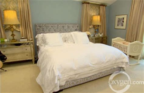 tori spelling bedroom sippycups are for chardonnay tori dean s new house