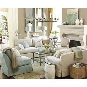Ballard Design Chairs today s 9 most popular decorating styles just decorate