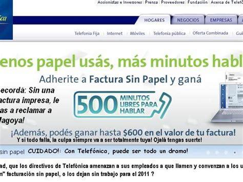 information about servicios0800 com ar servicios 0800 y nuestra aventura con telef 243 nica 1 186 parte info taringa