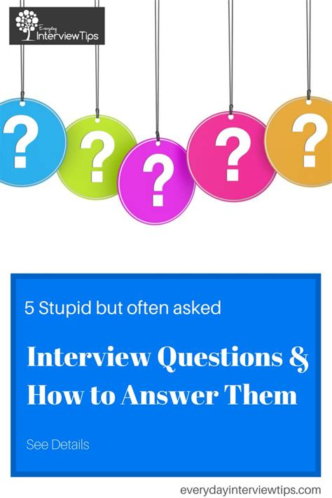 top 97 ideas about tips questions answers on pharmaceutical sales