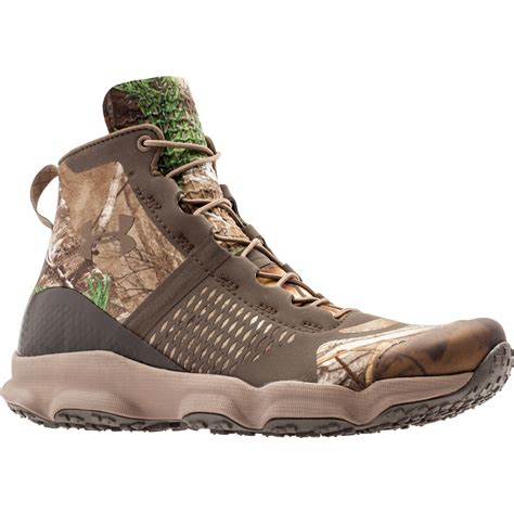armour hiking boots armour s ua speedfit mid hiking boots
