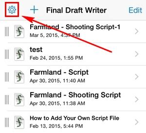 the last draft a novelist s guide to revision books in the draft writer app for iphone how do i use the