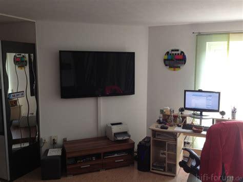 Soundsystem Kabellos 2473 by Soundsystem Kabellos Soundsystem Kabellos Mit Kr Ftigem