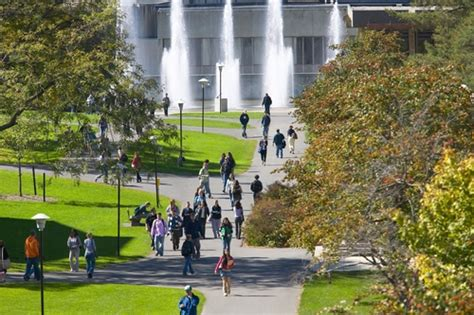 Mba Sfsu Tuition by Ithaca College Profile Rankings And Data Us News Best