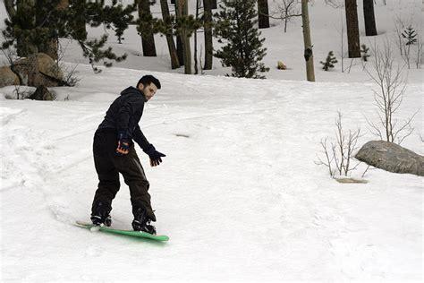 Papan Luncur Skateboard Untuk Anak2 seasons papan luncur sekaligus ski teknologi www inilah