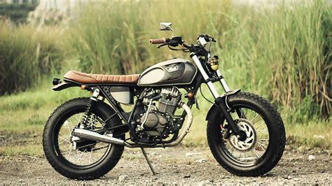 Velg Sepeda Ukuran 20 20 macam jenis modifikasi pada sepeda motor modifikasi