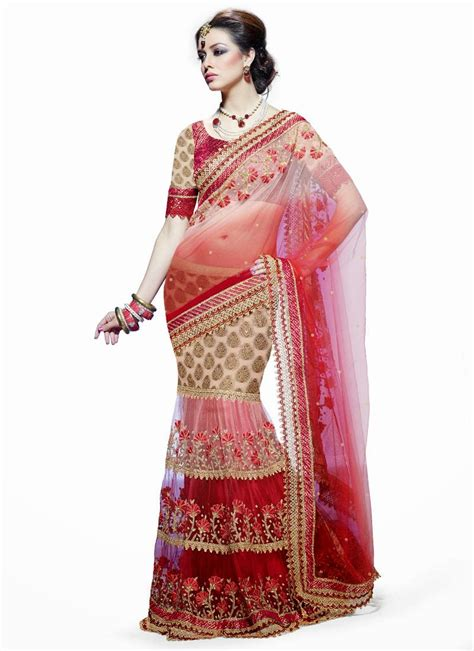 best saree shopping albarino net best indian sarees shopping