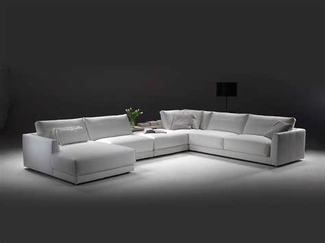 divani moderni componibili divani moderni componibili tino mariani