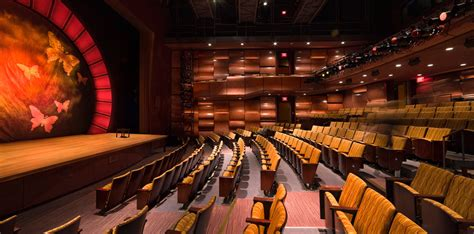 suzanne roberts theatre kierantimberlake