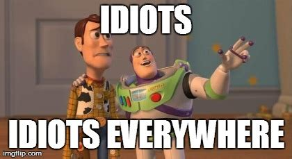 Memes De Toy Story - 10 cenas de filmes que se tornaram memes da internet e o