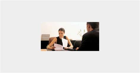 Modèles De Lettre De Licenciement Pour Insuffisance Professionnelle la proc 233 dure de licenciement